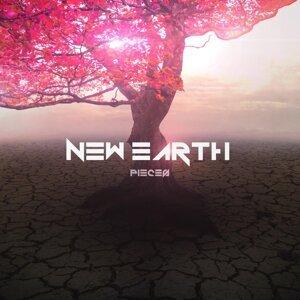 New Earth 歌手頭像