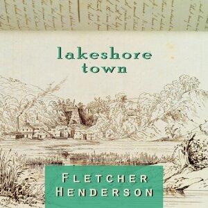 Fletcher Henderson, Fletcher Henderson & His Orchestra, The Dixie Stompers 歌手頭像