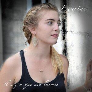 Laurine Giacalone 歌手頭像