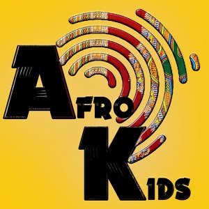 Afro Kids 歌手頭像