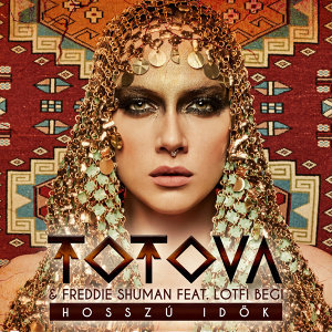 Totova & Freddie Shuman 歌手頭像