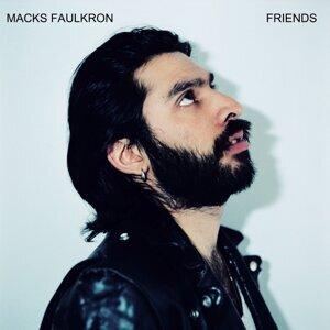 Macks Faulkron 歌手頭像