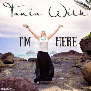 Tania Wilk 歌手頭像