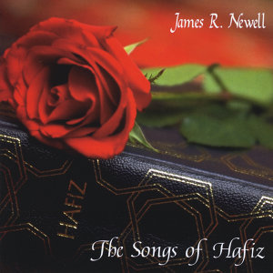 James R. Newell 歌手頭像