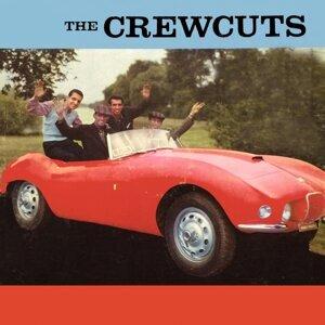 The Crewcuts 歌手頭像