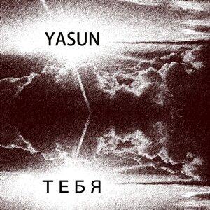 Yasun 歌手頭像