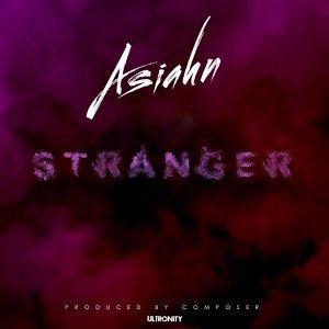 Asiahn 歌手頭像