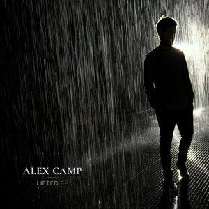 Alex Camp 歌手頭像