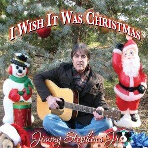 Jimmy Stephens Jr 歌手頭像