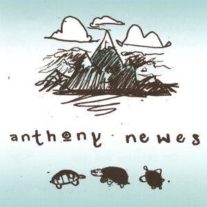 Anthony Newes 歌手頭像