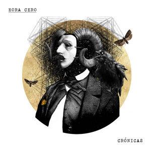 Hora Cero 歌手頭像