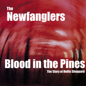 The Newfanglers 歌手頭像