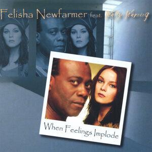 Felisha Newfarmer 歌手頭像