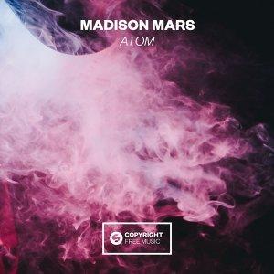 Madison Mars Artist photo