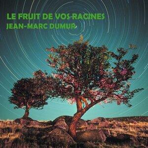 Jean-Marc Dumur 歌手頭像