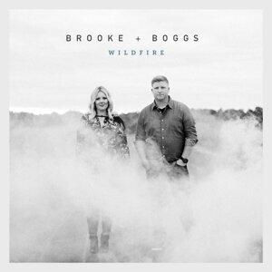 Brooke + Boggs 歌手頭像