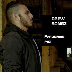 Drew Songz 歌手頭像