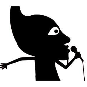 Lvtum 歌手頭像