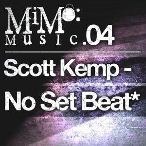 Scott Kemp 歌手頭像