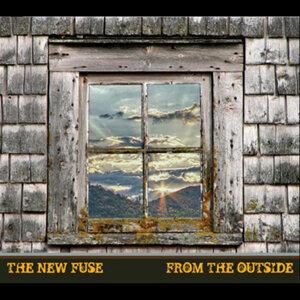 The New Fuse 歌手頭像