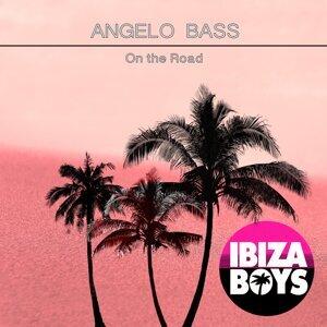Angelo Bass 歌手頭像