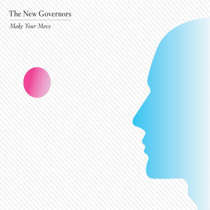 The New Governors 歌手頭像