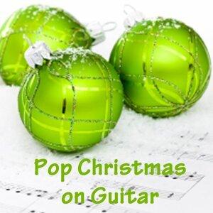 Christmas Hits,Christmas Songs & Christmas, Guitar, Christmas Songs Music 歌手頭像