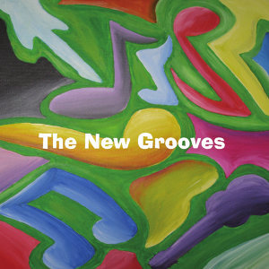 The New Grooves 歌手頭像