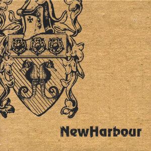New Harbour 歌手頭像
