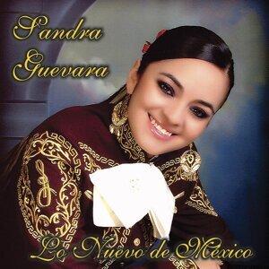 Sandra Guevara 歌手頭像