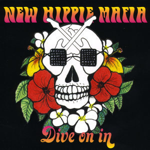 New Hippie Mafia 歌手頭像