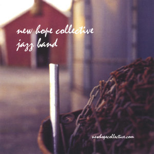 New Hope Collective 歌手頭像