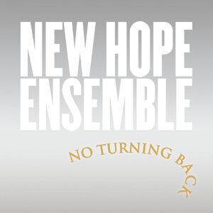 New Hope Ensemble 歌手頭像