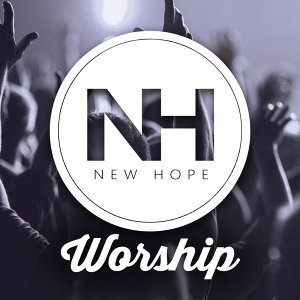 New Hope Worship 歌手頭像