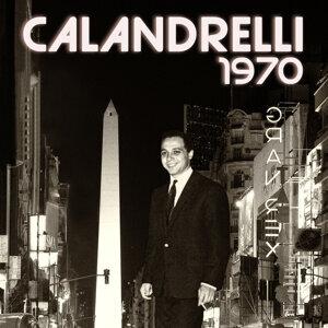 Jorge Calandrelli 歌手頭像