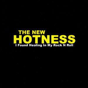 The New Hotness 歌手頭像