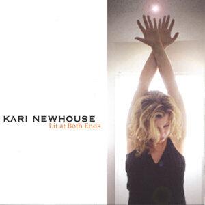 Kari Newhouse 歌手頭像