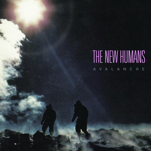 The New Humans 歌手頭像