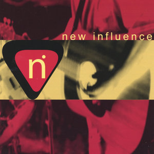 New Influence 歌手頭像