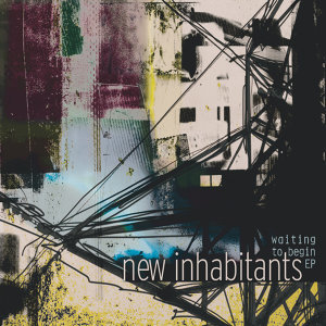 New Inhabitants 歌手頭像