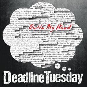 Deadline Tuesday 歌手頭像