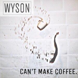 Wyson 歌手頭像