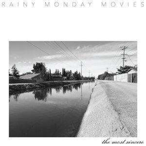 Rainy Monday Movies 歌手頭像