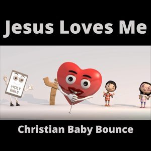 Christian Baby Bounce 歌手頭像