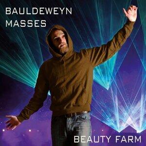 Beauty Farm 歌手頭像