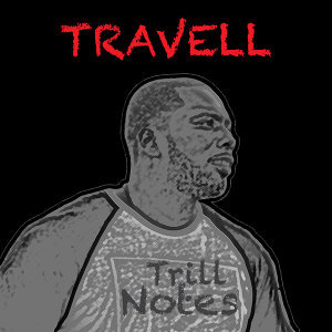 Travell 歌手頭像
