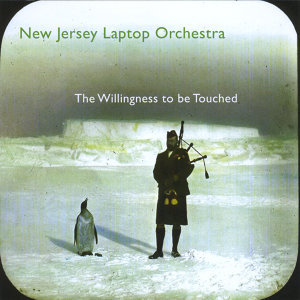New Jersey Laptop Orchestra 歌手頭像