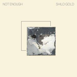 Shilo Gold 歌手頭像