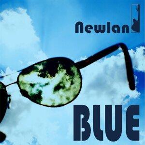 Newland 歌手頭像