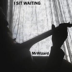 MrWizard 歌手頭像